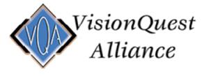 VisionQuest Alliance